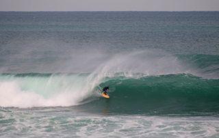 Surf de gros Ludo Dulou 2019