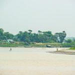 Mascaret-Inde-1
