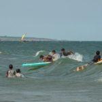 ocean-Inde-2