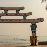 ocean-Inde-3